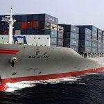 wan hai lines aec logistics